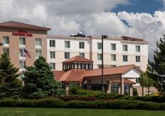 Hilton Garden Inn Denver/Highlands Ranch - Highlands Ranch, CO