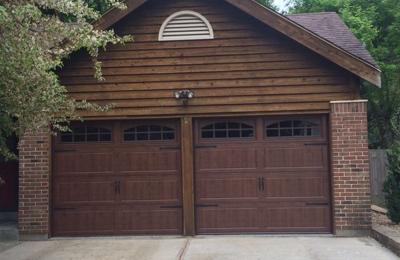 Durbin Garage Doors llc - Wentzville MO & Durbin Garage Doors llc Wentzville MO 63385 - YP.com pezcame.com