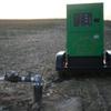Broy & Son Pump Services, Inc.