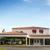 Residence Inn by Marriott La Mirada Buena Park