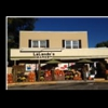 LaLonde's Markets