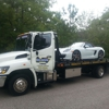 Quality Towing & Service Center
