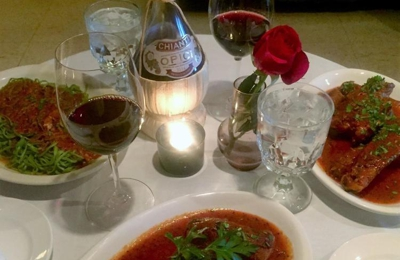 The Pasta Tree Restaurant & Wine Bar - Milwaukee, WI