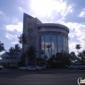 Oaks RB Inc - Fort Lauderdale, FL