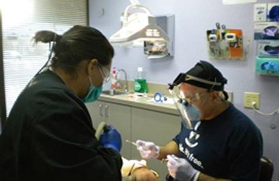 Sparks Dental - Sparks, NV