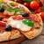 Romanza's Pizza Restaurant