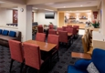 TownePlace Suites by Marriott Suffolk Chesapeake - Suffolk, VA