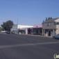 Club Caliente - Redwood City, CA