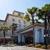 Holiday Inn Sarasota-Lakewood Ranch