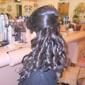 Michael\'s Hair Design - Belmont, CA