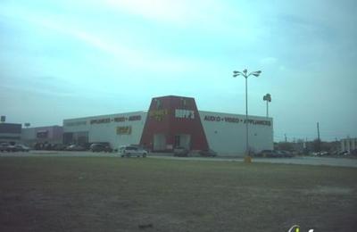 HobbyTown USA - San Antonio, TX