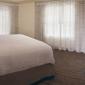 Residence Inn Arlington Rosslyn - Arlington, VA
