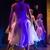 D.A.M. Entertainment - Dance. Art. Media.