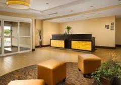 Homewood Suites by Hilton Lackland AFB/SeaWorld, TX - San Antonio, TX