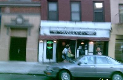 Molly's - New York, NY