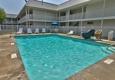 Motel 6 - Woodland, CA