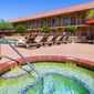 Best Western Airport Inn - Phoenix, AZ