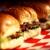 Bill's Bar & Burger Atlantic City