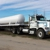 American Truck and Crane LLC