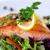 Kingfisher Seafood, Pasta & Steakhouse