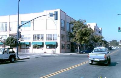 I T Mentor - San Diego, CA