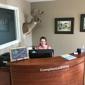 Allstate Insurance Agent: Joe Hancock - Lufkin, TX