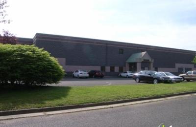 Bio Active Resources - South Plainfield, NJ