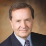 David Klein - RBC Wealth Management Financial Advisor