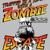 Great Room Escape Dallas (Formerly Room Escape Adventures)