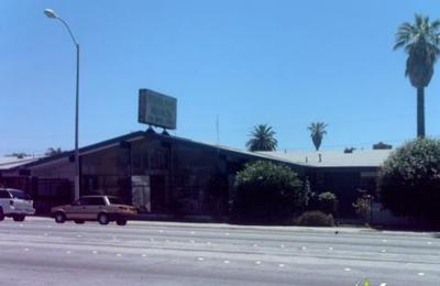 Highland Manor Guest Home - Lynwood, CA