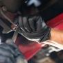 Japan Auto Repair - San Rafael, CA