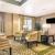 Comfort Suites Atlanta McDonough South