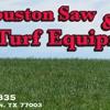 Houston Saw & Knife Works Inc