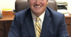 Tom Bryan - Ameriprise Financial Services, Inc. - East Providence, RI