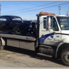 Blue Eagle Towing