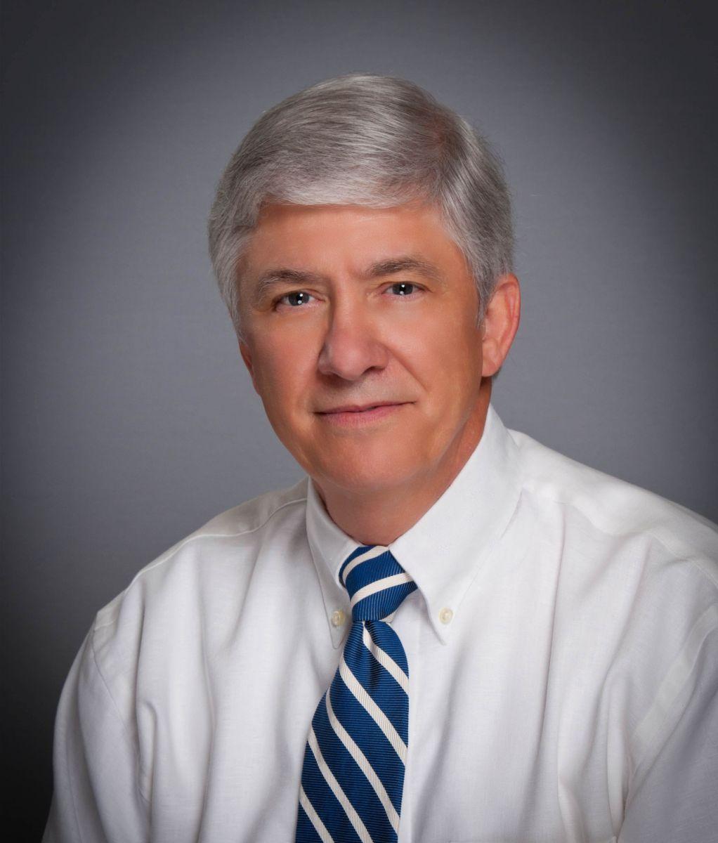 Dr Steven Cooper Heard MD 9007 Ellerbe Rd Shreveport LA 71106