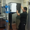 Commercial Restaurant Specialists
