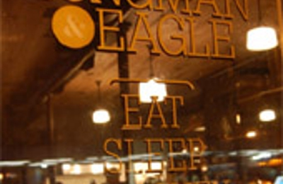 Longman & Eagle - Chicago, IL