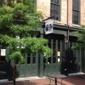 Fulton Street Bistro - New Orleans, LA