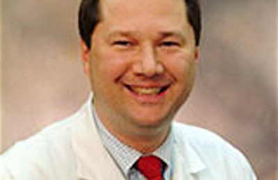 Dr. William C Giles, MD - Columbia, SC