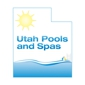 Utah Pools and Spas - Salt Lake City, UT