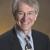 Dr. William L Miller, MD