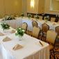 Hampton Inn & Suites-Riverside/Corona East - Riverside, CA