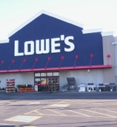 Lowe S Home Improvement Glen Carbon Il