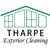 Tharpe Exterior Cleaning