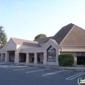 St Paul Lutheran Church - Mountain View, CA