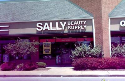 Sally Beauty Supply - Florissant, MO