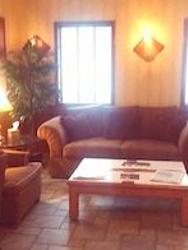 Tahoe Chalet Inn