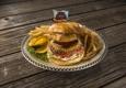 Black Bear Diner - Torrance, CA