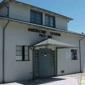 America Legion Post - San Carlos, CA